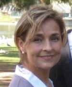 Gina Willis