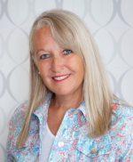 Pam Killeen